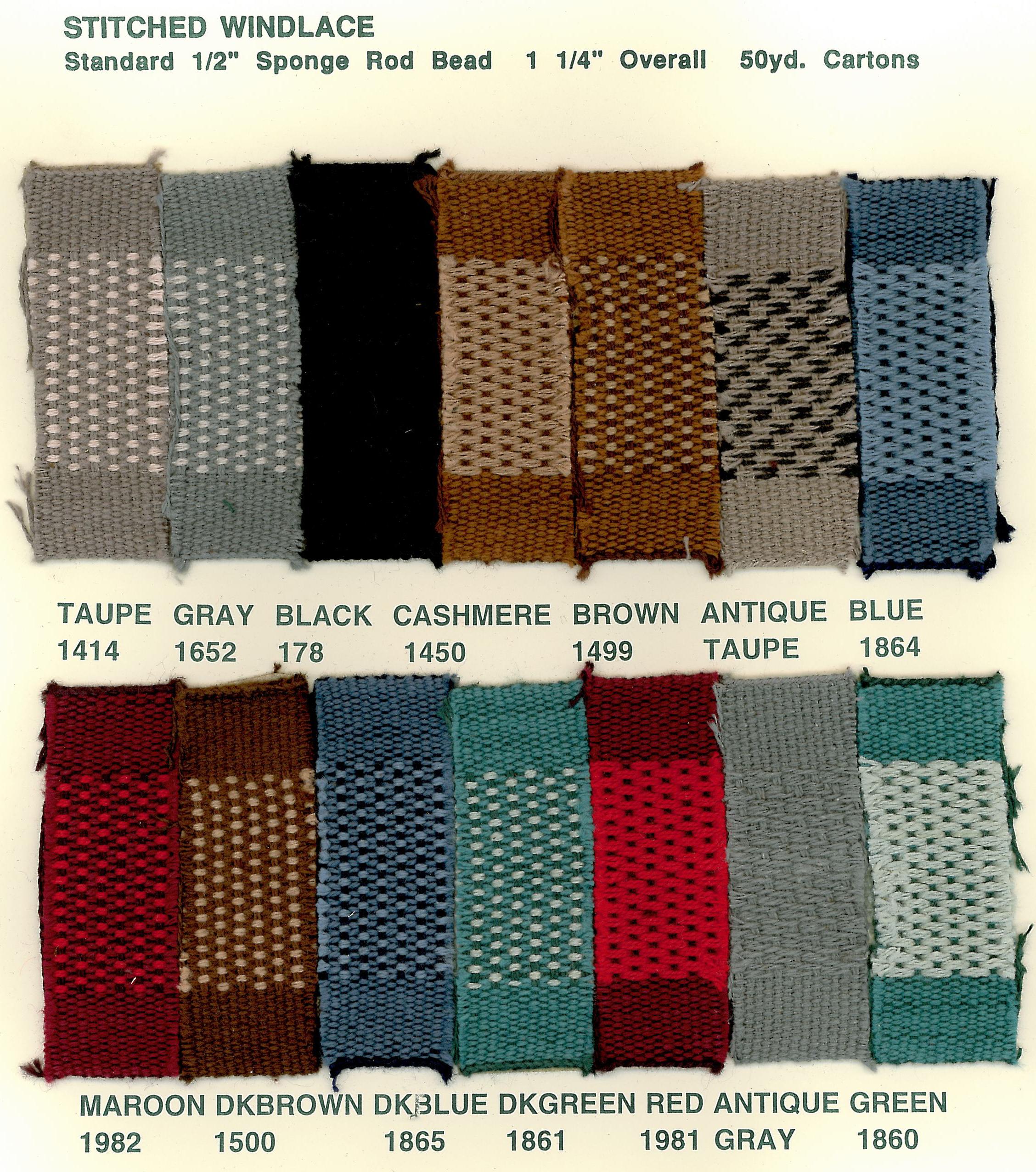 Ceja Auto Upholstery Supplies Automotive Upholstery Automotive Adhesives Automotive Carpets